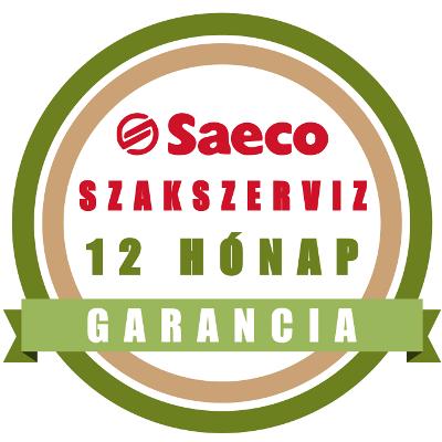 Saeco kiegészítők és karbantartási anyagok Saeco Szakszerviz