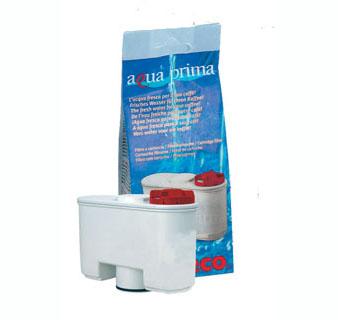 Saeco Aqua Prima vízlágyító, víztartály betét