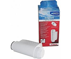 Saeco Brita intenza vízlágyító, víztartály betét